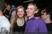 Tuesday Club - U4 Diskothek - Di 21.06.2011 - 14