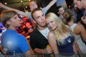 Tuesday Club - U4 Diskothek - Di 21.06.2011 - 15