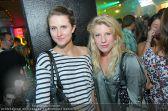 Tuesday Club - U4 Diskothek - Di 21.06.2011 - 16