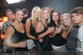 Tuesday Club - U4 Diskothek - Di 21.06.2011 - 17
