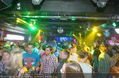 Tuesday Club - U4 Diskothek - Di 21.06.2011 - 18