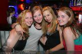 Tuesday Club - U4 Diskothek - Di 21.06.2011 - 19