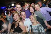 Tuesday Club - U4 Diskothek - Di 21.06.2011 - 2