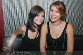 Tuesday Club - U4 Diskothek - Di 21.06.2011 - 20