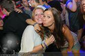 Tuesday Club - U4 Diskothek - Di 21.06.2011 - 22