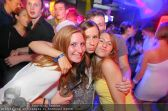Tuesday Club - U4 Diskothek - Di 21.06.2011 - 23