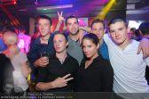 Tuesday Club - U4 Diskothek - Di 21.06.2011 - 24