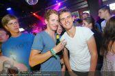 Tuesday Club - U4 Diskothek - Di 21.06.2011 - 25