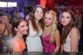 Tuesday Club - U4 Diskothek - Di 21.06.2011 - 26