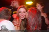 Tuesday Club - U4 Diskothek - Di 21.06.2011 - 27