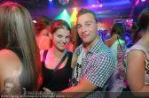 Tuesday Club - U4 Diskothek - Di 21.06.2011 - 28
