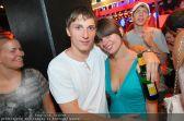 Tuesday Club - U4 Diskothek - Di 21.06.2011 - 3