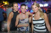 Tuesday Club - U4 Diskothek - Di 21.06.2011 - 31
