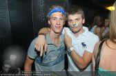 Tuesday Club - U4 Diskothek - Di 21.06.2011 - 32
