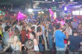 Tuesday Club - U4 Diskothek - Di 21.06.2011 - 33