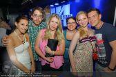 Tuesday Club - U4 Diskothek - Di 21.06.2011 - 34
