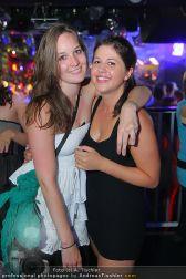 Tuesday Club - U4 Diskothek - Di 21.06.2011 - 35
