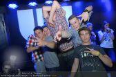 Tuesday Club - U4 Diskothek - Di 21.06.2011 - 36