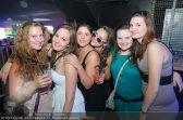Tuesday Club - U4 Diskothek - Di 21.06.2011 - 37