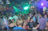 Tuesday Club - U4 Diskothek - Di 21.06.2011 - 39