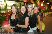 Tuesday Club - U4 Diskothek - Di 21.06.2011 - 4