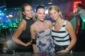 Tuesday Club - U4 Diskothek - Di 21.06.2011 - 40