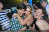 Tuesday Club - U4 Diskothek - Di 21.06.2011 - 42
