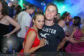 Tuesday Club - U4 Diskothek - Di 21.06.2011 - 43