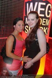 Tuesday Club - U4 Diskothek - Di 21.06.2011 - 44