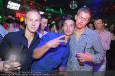 Tuesday Club - U4 Diskothek - Di 21.06.2011 - 45