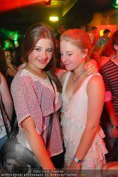 Tuesday Club - U4 Diskothek - Di 21.06.2011 - 46