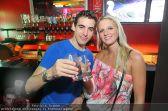 Tuesday Club - U4 Diskothek - Di 21.06.2011 - 49
