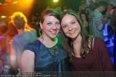 Tuesday Club - U4 Diskothek - Di 21.06.2011 - 50