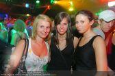 Tuesday Club - U4 Diskothek - Di 21.06.2011 - 51