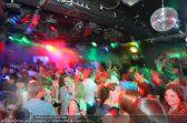 Tuesday Club - U4 Diskothek - Di 21.06.2011 - 52