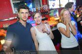 Tuesday Club - U4 Diskothek - Di 21.06.2011 - 53