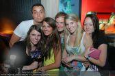 Tuesday Club - U4 Diskothek - Di 21.06.2011 - 55