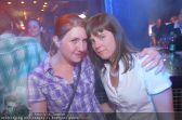 Tuesday Club - U4 Diskothek - Di 21.06.2011 - 56