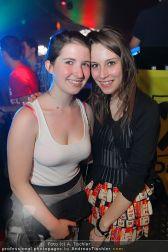 Tuesday Club - U4 Diskothek - Di 21.06.2011 - 58