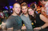 Tuesday Club - U4 Diskothek - Di 21.06.2011 - 6