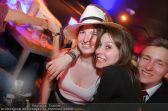 Tuesday Club - U4 Diskothek - Di 21.06.2011 - 60