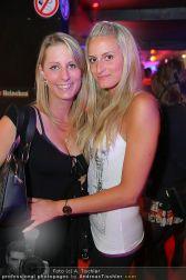 Tuesday Club - U4 Diskothek - Di 21.06.2011 - 62