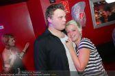 Tuesday Club - U4 Diskothek - Di 21.06.2011 - 63