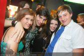 Tuesday Club - U4 Diskothek - Di 21.06.2011 - 66