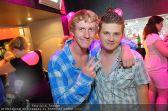 Tuesday Club - U4 Diskothek - Di 21.06.2011 - 67