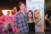Tuesday Club - U4 Diskothek - Di 21.06.2011 - 68