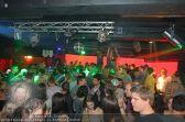 Tuesday Club - U4 Diskothek - Di 21.06.2011 - 69