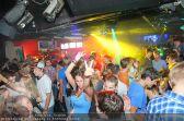 Tuesday Club - U4 Diskothek - Di 21.06.2011 - 7