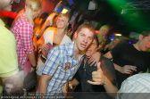 Tuesday Club - U4 Diskothek - Di 21.06.2011 - 70