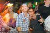 Tuesday Club - U4 Diskothek - Di 21.06.2011 - 71